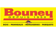 BOUNEY (NEBOPAN)
