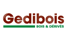 GEDIBOIS AMC (Anjou Maine Couverture)