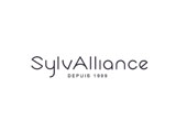 Sylvalliance
